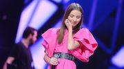 15-letnia Anika Dąbrowska wydaje krocie na leki!