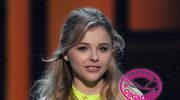 15-letnia Chloe Moretz zaręczona?