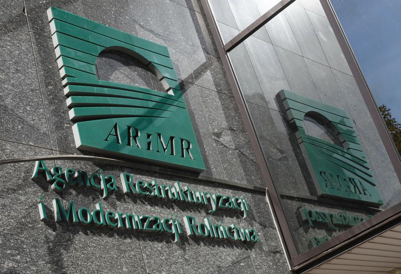 15 lutego kończy się nabór wniosków o pomoc na rozwój usług rolniczych /Stefan Maszewski /Reporter