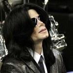 15-metrowy Michael Jackson!