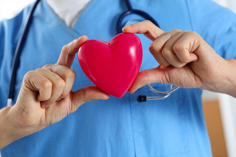 15 minut śmiechu dziennie to taka sama korzyść dla serca, jak 30 minut ćwiczeń cardio /123RF/PICSEL