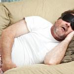 15 myśli, które czasem nie pozwalają nam zasnąć