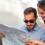 15 najlepszych miejsc na wakacje