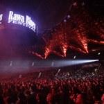 15 pomysłów na niesamowity weekend: Rawa Blues Festiwal