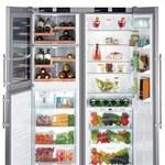 15 produktów, których nie musisz przechowywać w lodówce