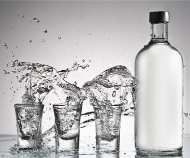 15 przydatnych i zaskakujących zastosowań wódki