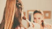 15 sposobów, by szczuplej wyglądać