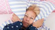 15 sposobów na kłopoty ze snem