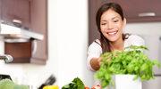 15 sposobów na tanie gotowanie