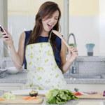 15 sposobów na zmniejszenie wydatków domowych