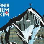 15. Spotkania z Filmem Górskim w Zakopanem - nie tylko święto kina!