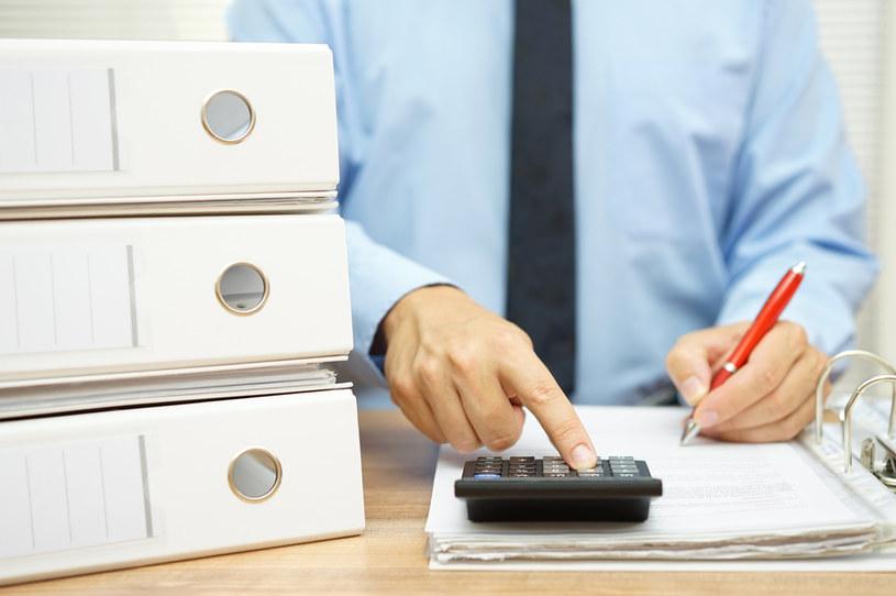 15 stycznia upływa termin składania wniosków w sprawie zwolnień ze składek ZUS /123RF/PICSEL