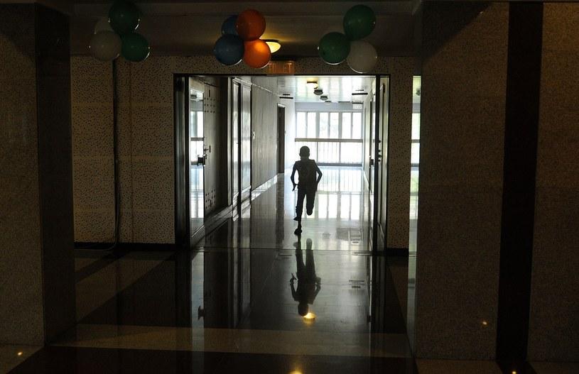 15 września obchodzimy Światowy Dzień Wiedzy o Chłoniakach /AFP
