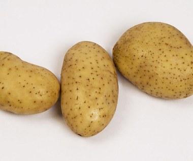15 zalet słodkich ziemniaków
