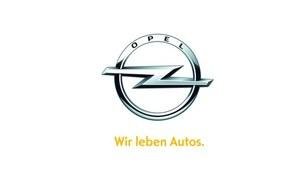 150 lat firmy Opel