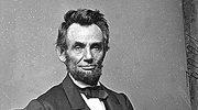 150 lat po wojnie secesyjnej Ameryka wciąż podzielona