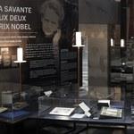 150 lat temu urodziła się Maria Skłodowska-Curie