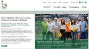 150 nowych miejsc pracy w zakładzie Bianor w podstrefie SSSE