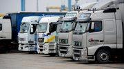150 tys. polskich transportowców może stracić pracę przez nową dyrektywę unijną