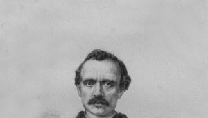 155. rocznica śmierci Zygmunta Sierakowskiego