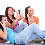 159 milionów kary dla operatorów za ceny SMS-ów
