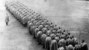 16 grudnia 1918 r. Bitwa o Chyrów