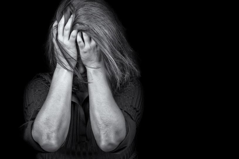 16-latka została zgwałcona w ubiegłym roku (zdjęcie ilustracyjne) /123RF/PICSEL