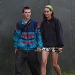 16-letni syn Davida Beckhama ma nową dziewczynę
