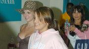16-letnia Spears wychodzi za mąż