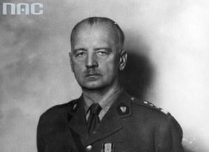 16 lutego 1936 r. Powołanie tzw. Frontu Morges