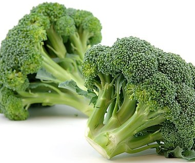 16 niezwykłych właściwości brokułów