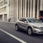 16 osób aresztowanych za kradzież luksusowych samochodów z usługi Car2Go