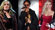 16 rzeczy, które mogą wydarzyć się w muzyce w 2016 roku