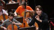 16. Wielkanocny Festiwal Ludwiga van Beethovena