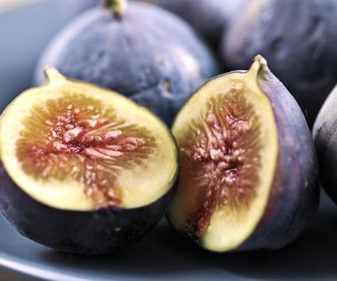 16 wspaniałych właściwości fig