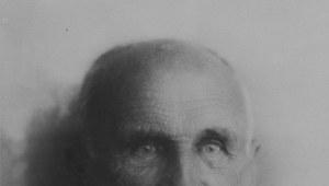 165 rocznica urodzin Juliana Fałata