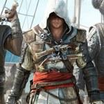 "1666: Amsterdam - ""to miał być nowy Assassin's Creed"""