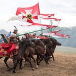 1694: 400 Polaków przeciwko 40 tysiącom Tatarów