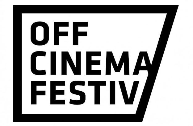 17. edycja festiwalu Off Cinema odbędzie się w dniach 20-24 listopada. /materiały prasowe