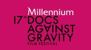 17. Festiwal Filmowy Millennium Docs Against Gravity przeniesiony z powodu koronawirusa
