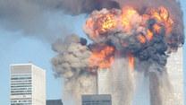 17 lat od zamachów, które wstrząsnęły całym światem