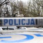 17-latek ugodzony maczetą w Świętochłowicach