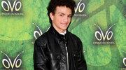 17-letni Alex Bain został ojcem!
