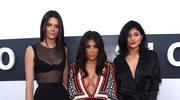 17-letnia Kylie Jenner powiększyła sobie biust!?