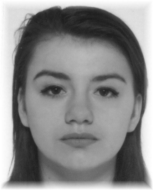 17-letnia Nicola Sobocik /Policja