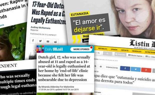 17-letni chłopiec z 15 porady randki szwedzka dziewczyna