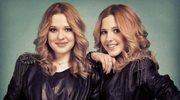 """17-letnie bliźniaczki z Rosji na Eurowizję (piosenka """"Shine"""")"""