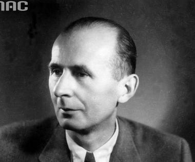 """17 maja 1967 r. Partia o """"przekonywujących wzorach postępowania"""""""