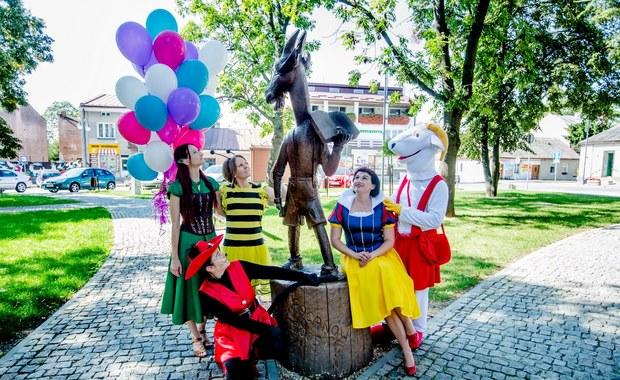 17. Międzynarodowy Festiwal Kultury Dziecięcej Pacanów-Rosja 2019