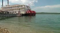 17 ofiar po zatonięciu amfibii na jeziorze w Missouri